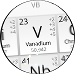 vanadium-atomic.png