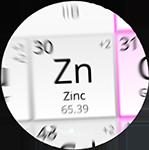 zinc-atomic.png